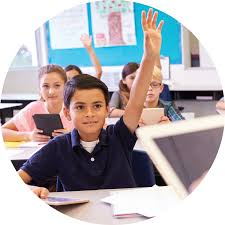 math assessment tests online math assessment placement test