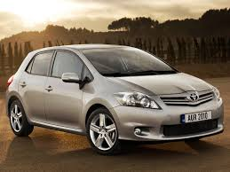toyota car brands toyota auris free car wallpapers hd