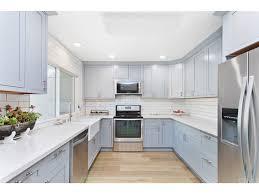 Laminate Floor Cost Estimator Fresh Laminate Wood Flooring Cost Estimator 7119 Wood Flooring