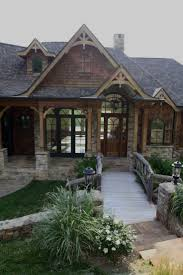 Chalet Style House Plans Ranch Style House Picmia