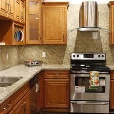 kz kitchen cabinets u0026 stone 34 photos u0026 10 reviews building