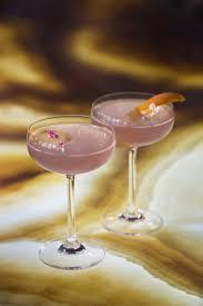 martini champagne rose cocktails u2013 ginny u0027s gin