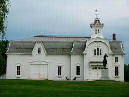 barn architecture styles with stylish architectural styles of