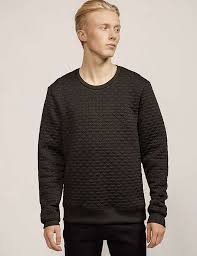 sweatshirts up to 45 off cheap footwear and clothing for