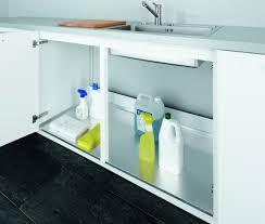 under sink rubber mat rubber mat for under kitchen sink kitchen design ideas