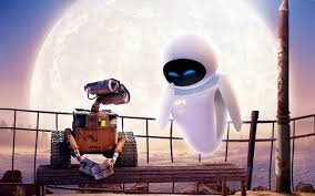 christmas and halloween background large wall e u0026 eve reference pic front 2013 halloween wall e