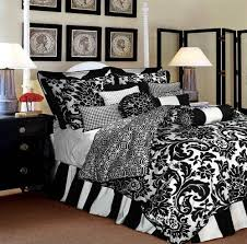 neutral colored bedding black and white bedroom comforter sets ecfq info