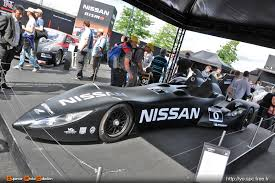 nissan race car delta wing archives 2013 02 18
