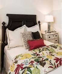 Bed Bath And Beyond Pittsburgh The Residences At Willow Ridge Northampton Pa Apartments