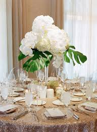 Beach Centerpieces For Wedding Reception by 965 Best Reception Centerpieces Images On Pinterest Flower