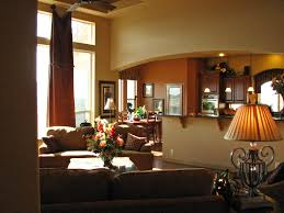 Home Interiors Horse Pictures Model Home Living Rooms Designs 28 Luxury Model Home Living Room