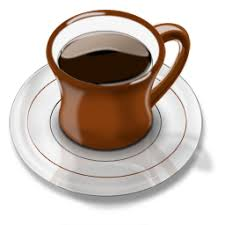coffee cup png clip art google search coffee u0026 tea