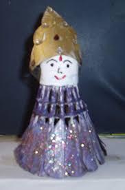 13 best vidhush doll making images on pinterest diy children