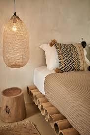 best 25 hanging lamps ideas on pinterest bedroom lighting