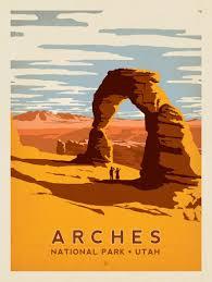quotes zion national park anderson design group u2013 american national parks u2013 arches national park