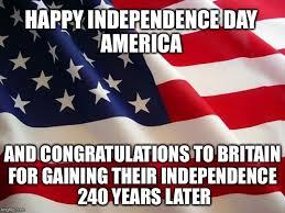 4 Of July Memes - american flag memes imgflip
