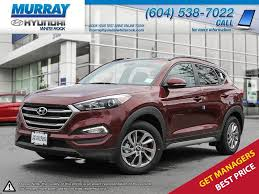 suv hyundai murray hyundai new u0026 used hyundai dealership white rock south
