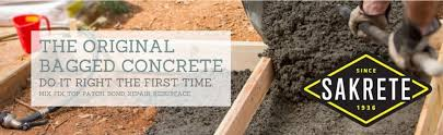 Furniture How To Setting Lowes Shop Sakrete 50 Lb Gray Fast Setting Concrete Mix At Lowes Com