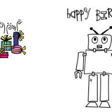 free birthday cards to print printable kids birthday cards gangcraft net