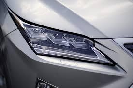 lexus rx segunda mano diesel foto delantera lexus rx 450 suv todocamino 2016