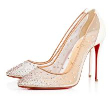 no tax and a 100 price guarantee shoes chicago store wholesale