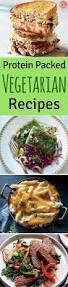 547 best vegetarian recipes images on pinterest cooking light