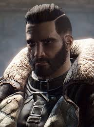 t haircuts from fallout for men 116 best maxson images on pinterest fallout elder maxson and paladin