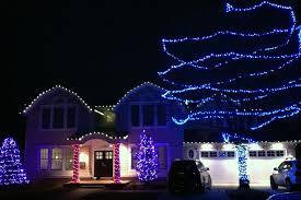 lights and residential light installation denver