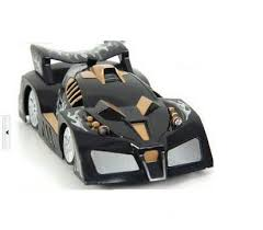 amazon black friday rc 320 best rc cars images on pinterest rc cars radio control and