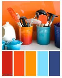color combinations with orange color schemes with orange internet ukraine com