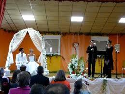 chant de louange mariage chant chrétien pour le mariage d alexandra et rémi 2009