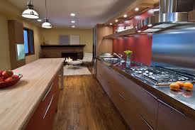 plan de travail cuisine alinea cuisine plan de travail cuisine alinea avec noir couleur plan de