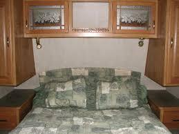 2005 fleetwood wilderness advantage 320dbhs travel trailer rutland
