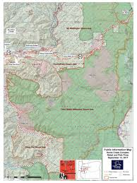 New Mexico Road Closures Map by 2017 09 12 22 08 47 919 Cdt Jpeg