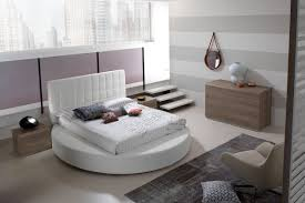 letto spar line up beds spar arreda india