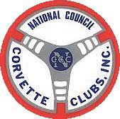 corvette clubs in ohio ohio region clubs