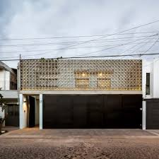 house design architecture house design and architecture dezeen