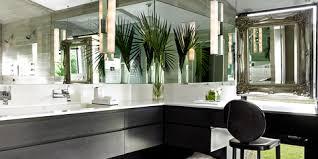 bathroom styles and designs 100 bathroom ideas designs best bathroom decorating elle decor