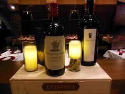 interior stags leap wine cellar design ideas wine cellar ideas