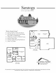 paras homes floor plans dooridea com