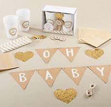 neutral baby shower themes gender neutral baby shower favors party city