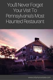 Pennsylvania cheap travel destinations images 404 best pennsylvania images bedford pennsylvania jpg