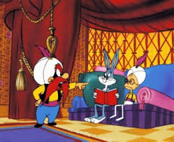 watch bugs bunny cartoons u0026 shows cartoonson
