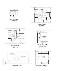 next gen floor plans abbeyville new home plan frisco tx del webb home builders