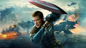 captain america the first avenger wallpapers photo collection captain marvel computer wallpapers