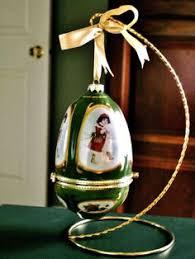 cross stitch merry to my ornament