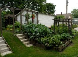 Deck Garden Ideas Small Deck Ideas Photos In Bodacious Small Deck Vegetable Garden