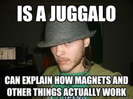 Meme Magnets - success anti hero memes quickmeme