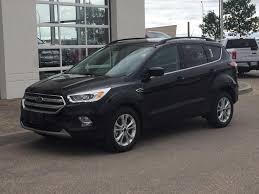 ford escape grey 100 ford escape jeep 2017 jeep cherokee vs 2017 ford escape