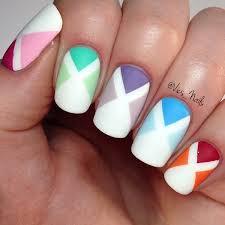 50 lovely spring nail art ideas nenuno creative